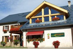arcanson Group Parties Accommodation