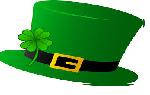 Irish Hatter