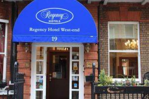 regency-hotel-bb