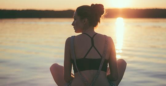 meditation-italy