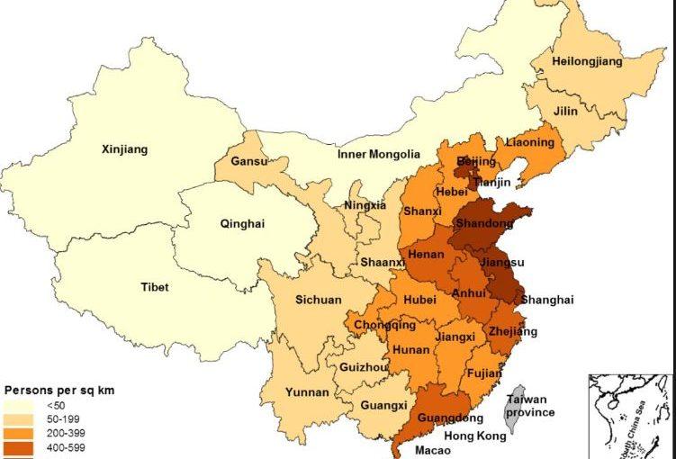 Map-provinces