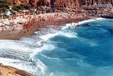 Costa-Verde-beach