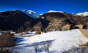 Canillo-link-Andorra