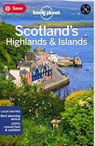 Scotland's Highlands and Islands
